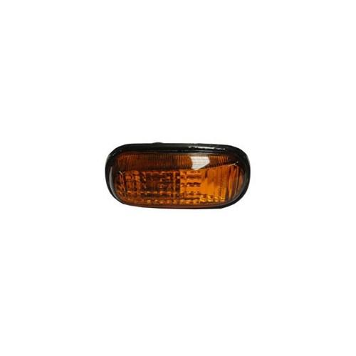 Honda Cıvıc- Sd/Hb- 92/95 Çamurluk Sinyali Sarı R/L Aynı