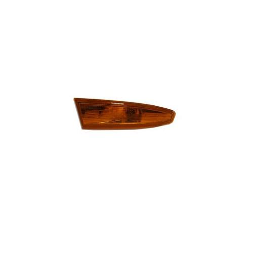 Ford Ranger- Pıck Up- 10/11 Çamurluk Sinyali Sağ Sarı