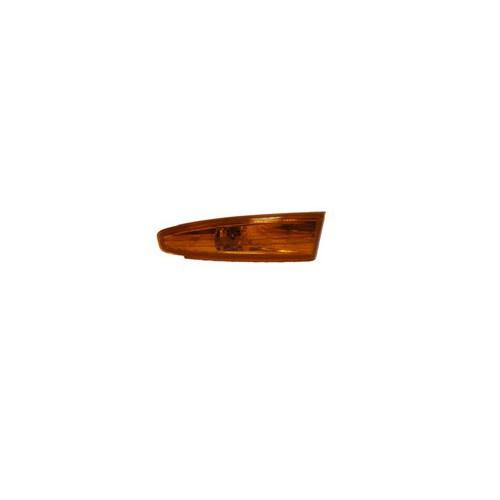 Ford Ranger- Pıck Up- 10/11 Çamurluk Sinyali Sol Sarı