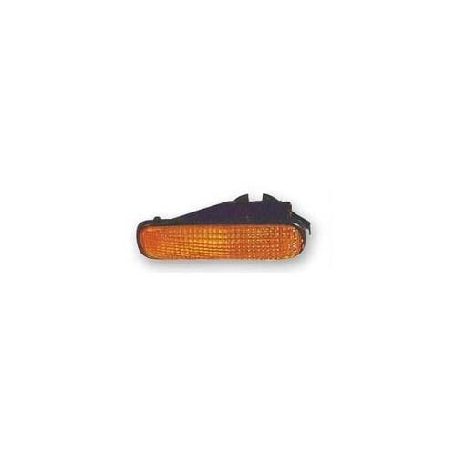 Honda Cıvıc- Sd/Hb- 96/98 Çamurluk Sinyali L Sarı