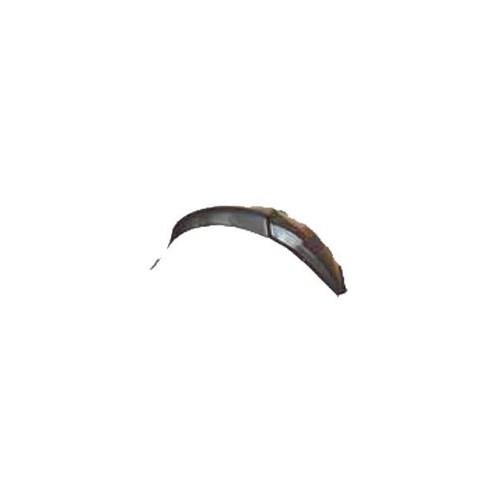 Daewoo Matız- 98/01 Ön Çamurluk Davlumbazı Sol
