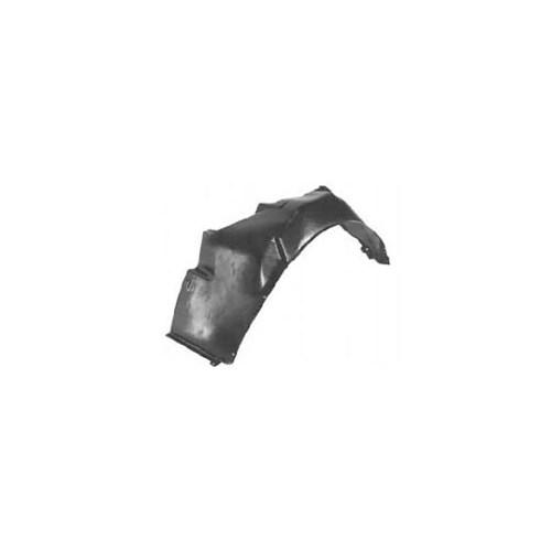 Daewoo Lanos- 97/00 Ön Çamurluk Davlumbazı Sol