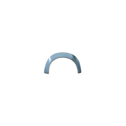 Toyota Hılux- Pıck Up Vıgo- D4d 05/11 Arka Çamurluk Ağzı Plastiğ