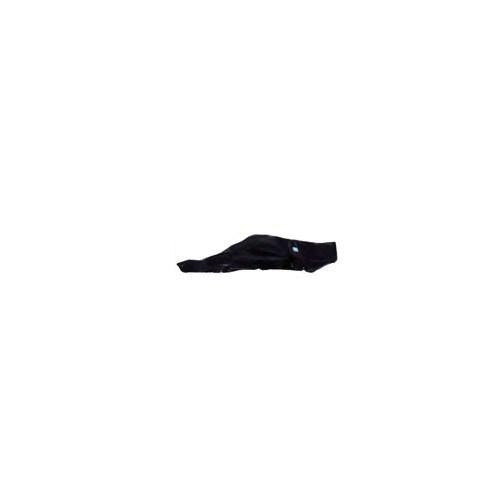 Mıtsubıshı L200- Pıck Up- 90/98 Ön Çamurluk Davlumbazı Sol