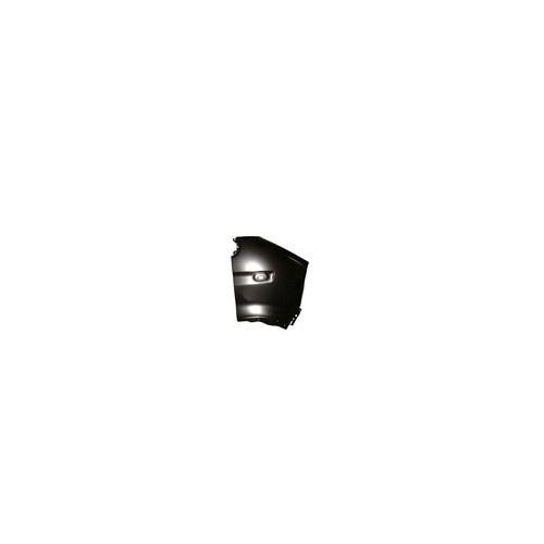 Renault Master- 04/11 Ön Çamurluk Delikli Sağ