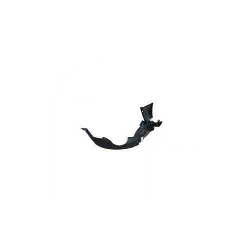 Cıtroen C1- 05/10 Ön Çamurluk Davlumbazı Sol