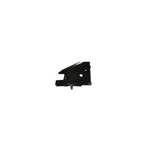 Cıtroen Jumper- 98/01 Ön Çamurluk Delikli L