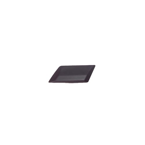 Bmw 5 Serı- E34- 88/95 Arka Çamurluk Bandı Sol