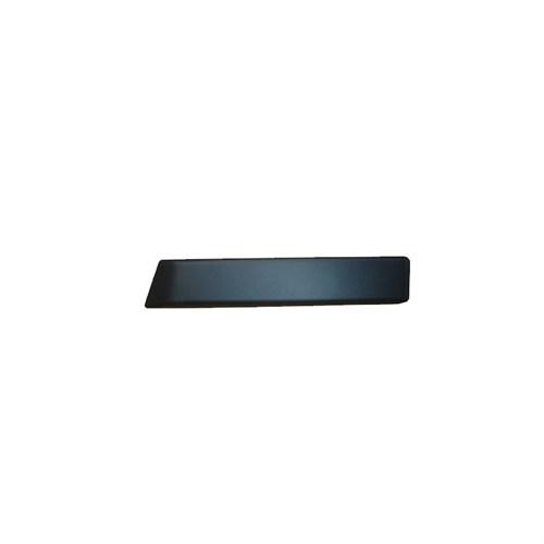 Bmw 5 Serı- E39- 95/00 Ön Çamurluk Bandı Sağ Siyah Kaplamalı