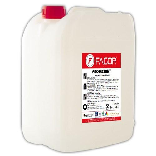 Bayerkimya Fagor Nano Protectant Torpido Parlatıcısı 5 Kg