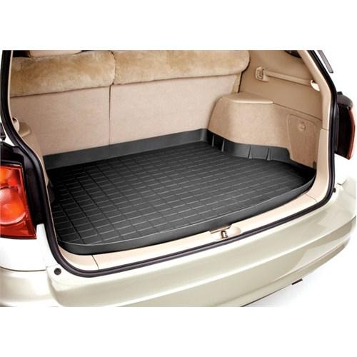 Volkswagen Caddy Combi 2004-2010 A Kalite Bagaj Havuzu Havuz ( Koltuklu Van )