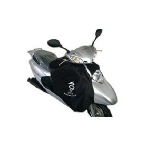 Tex 294 Spacy Scooter İmpertex Diz Rüzgar Koruma