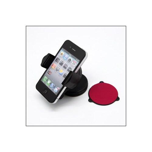 AutoCet 360° dönebilen Iphone/Telefon/PDA Tutucu 51793