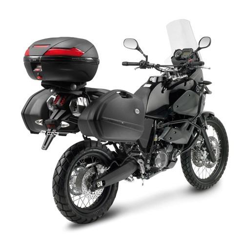 Kappa K333m Yamaha Xt660 Z Tenere (08-15) Arka Çanta Tasıyıcı