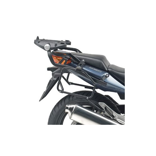 Kappa Kl174 Honda Cbf 500-600-1000 (04-12) Yan Çanta Tasıyıcı