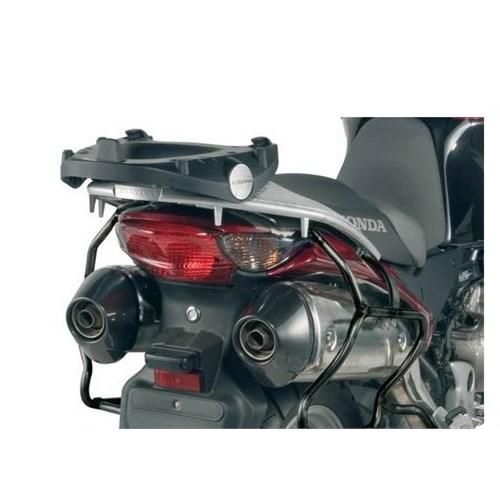 Kappa Klx177 Honda Xl 1000 Varadero - Abs (07-12) Yan Çanta Tasıyıcı