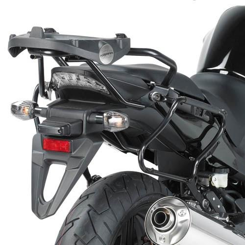 Kappa Klxr208 Honda Cbf 1000 - St (10-14) Yan Çanta Tasıyıcı