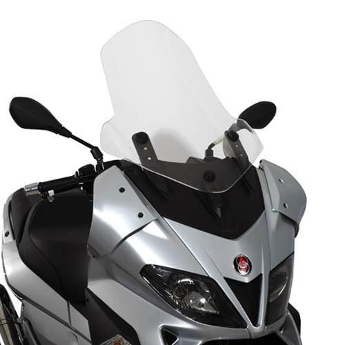 Kappa Kd351st Gılera Nexus 300-500 (06-14) Rüzgar Sıperlık
