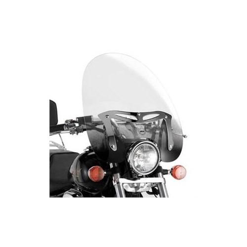Kappa A40n Unıversal Rüzgar Sıperlık