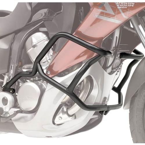Kappa Kn455 Honda Xl 700V Transalp (08-13) Koruma Demırı