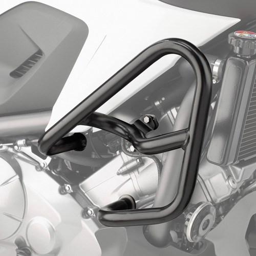 Kappa Kn1111 Honda Nc 700 X-S Nc 750 X-S - Nc 750 X-S Dct (12-16) Koruma Demırı