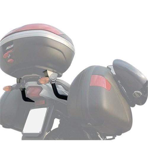 Gıvı 511F Suzukı Gsf 600-1200 Bandıt - S (96-99) Arka Çanta Tasıyıcı
