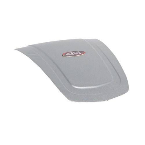 Gıvı C340g730 Çanta Üstü Kapak Parlak Grı B33-E300-E340