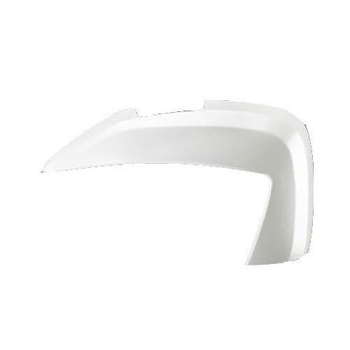 Gıvı C35b912 Çanta Kapak Paneller Incı Beyaz V35