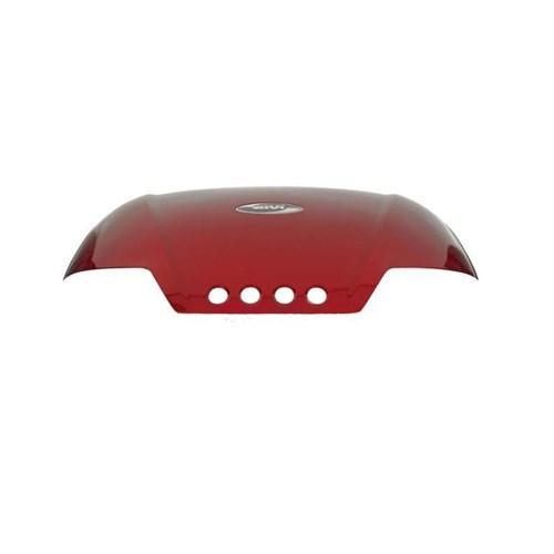 Gıvı C46r301 Çanta Üstü Kapak Kırmızı V46