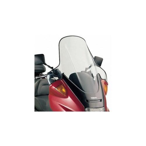 Gıvı D115st Yamaha Majesty 250 (96-99) Rüzgar Sıperlık