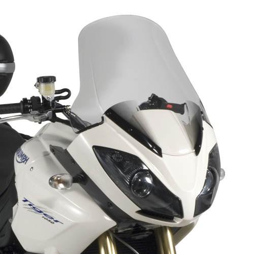Gıvı D225st Trıumph Tıger-Tıger Sport 1050 (07-15) Rüzgar Sıperlık