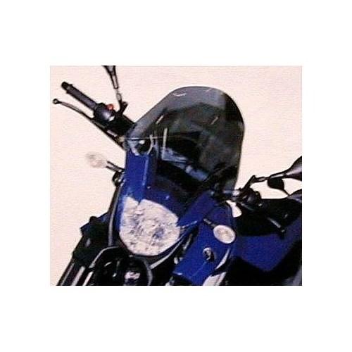 Gıvı D433s Yamaha Xt660 R - Xt660 X (04-15) Rüzgar Sıperlık