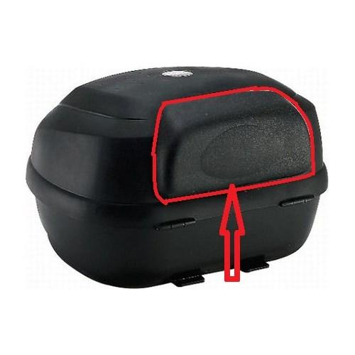 Gıvı E78 Çanta Sırtlıgı E29 - E33