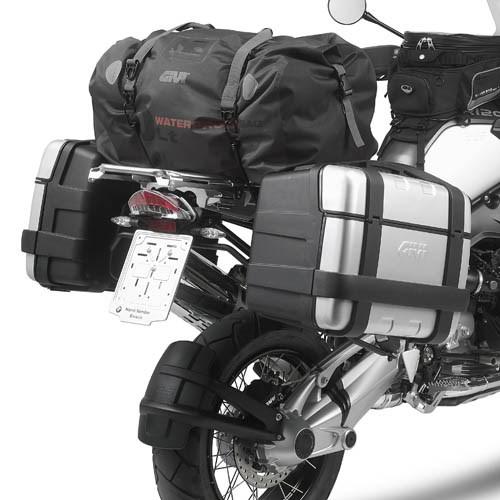 Gıvı Pl685 Bmw R 1200Gs Adventure (06-13) Yan Çanta Tasıyıcı