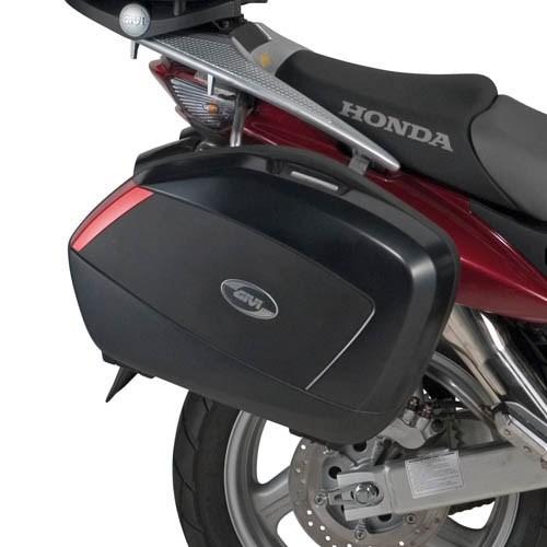 Gıvı Plx177 Honda Xl 1000 Varadero - Abs (07-12) Yan Çanta Tasıyıcı