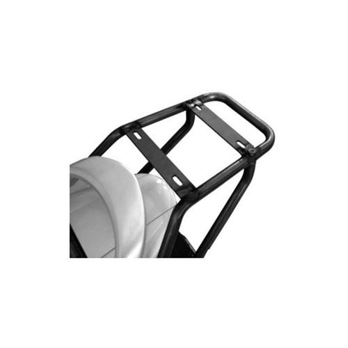 Gıvı Sr151 Honda Innovıa 125 (07-14) Arka Çanta Tasıyıcı