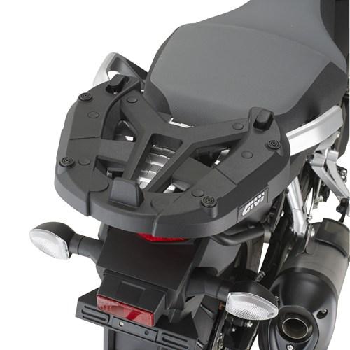Gıvı Sr3105 Suzukı Dl 1000 V-Strom (14-15) Arka Çanta Tasıyıcı