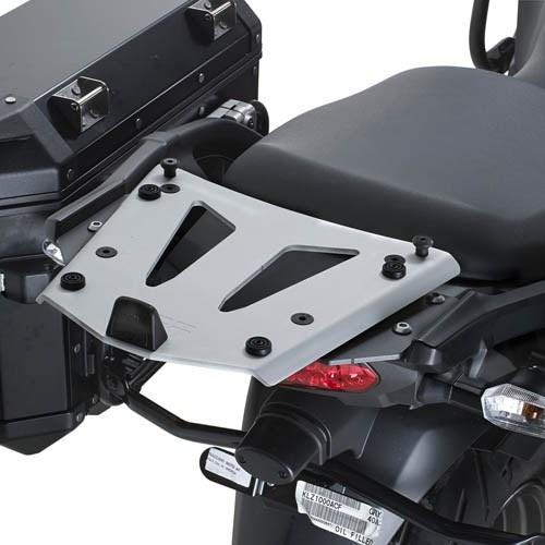 Gıvı Sra4105 Kawasakı Versys 1000 (12-15) Arka Çanta Tasıyıcı