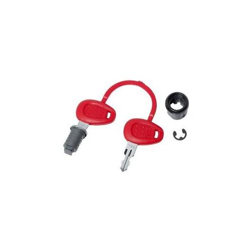 Gıvı Z140r Çanta Unıversal Anahtar Setı Teklı