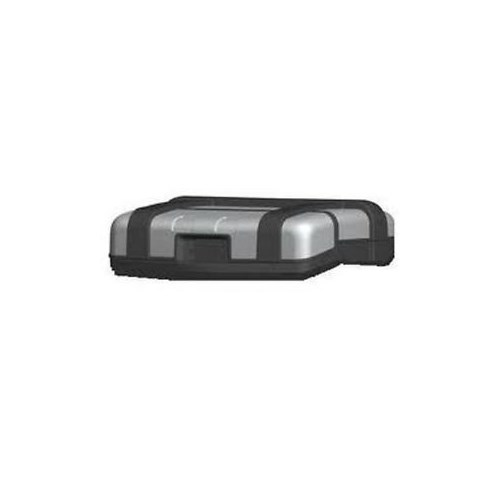 Gıvı Z2073cnm Çanta Üst Kapak Trk33-Trk46