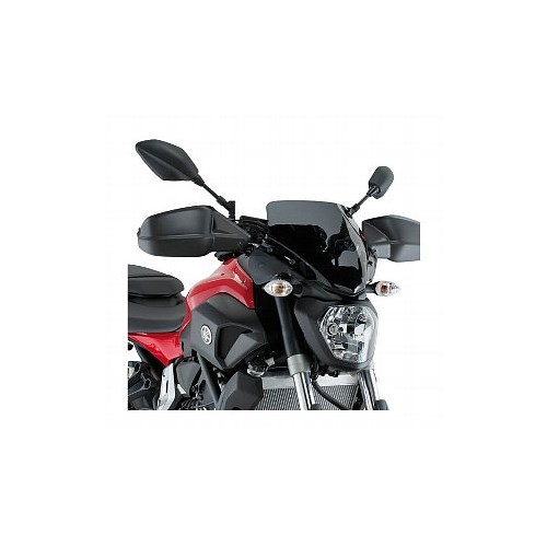 Gıvı A2118 Yamaha Mt-07 (14-15) Rüzgar Sıperlık