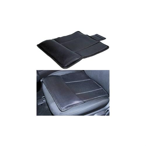 ModaCar Vega Araç Baldır Destekli Koltuk Minderi 104541