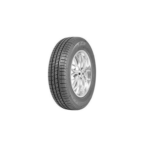Pirelli 175/65R14 82T Cinturato P4 Yazlık Oto Lastik