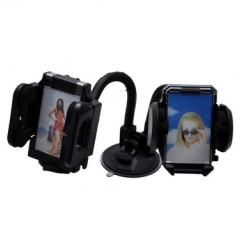Schwer Unıversal Telefon Ve Tablet Tutucu