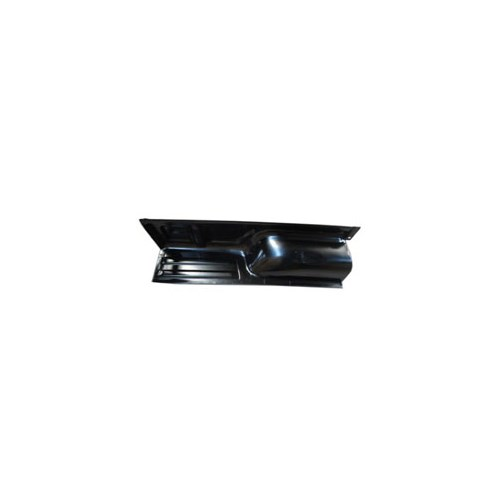 Toyota Hılux- Pıck Up Ln85- 89/97 Arka Kasa İç Çamurluk Podyesi