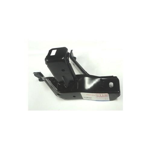 Toyota Hılux- Pıck Up Ln145- 98/01 Ön Çamurluk İç Bağlantı Brake