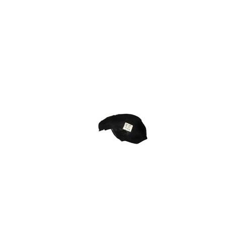 Opel Zafıra- 05/10 Ön Çamurluk Davlumbazı Sağ Önün Arkası