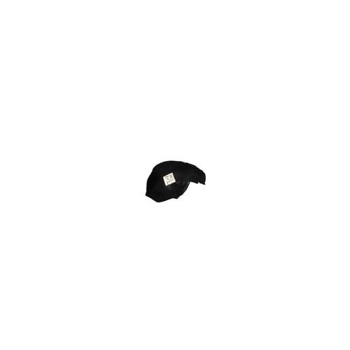 Opel Zafıra- 05/10 Ön Çamurluk Davlumbazı Sol Önün Arkası