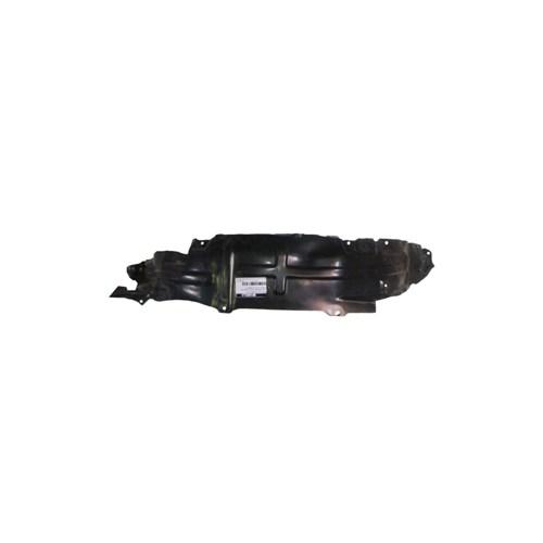 Ford Ranger- Pıck Up- 98/02 Ön Çamurluk Davlumbazı R