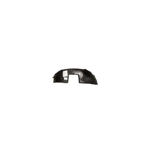 Opel Merıva- 03/06 Ön Çamurluk Davlumbazı Sağ